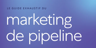 Definitive guide pipeline marketing fr 410x205