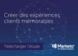 Report Epic Customer Experiences FR 250x180
