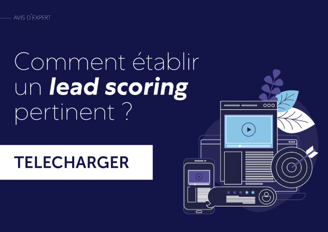 comment etablir un lead scoring thumbnail