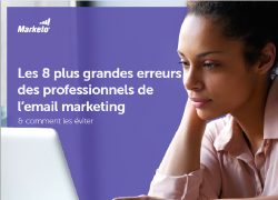 ebook grandes erreurs email marketing 250x180
