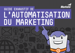 guide automisation marketing
