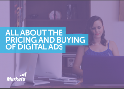 All About the Pricing and Buying of Digital Ads