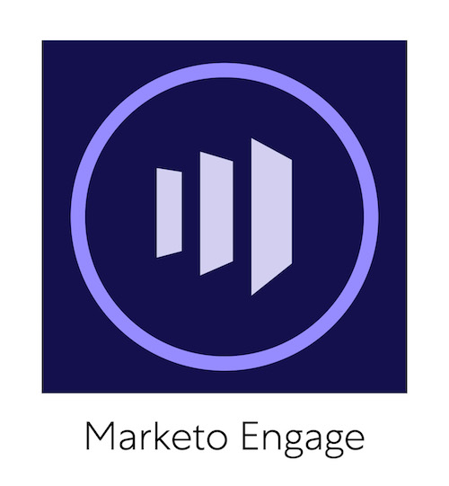 Marketo Engage New Staircase Module 1b 500px