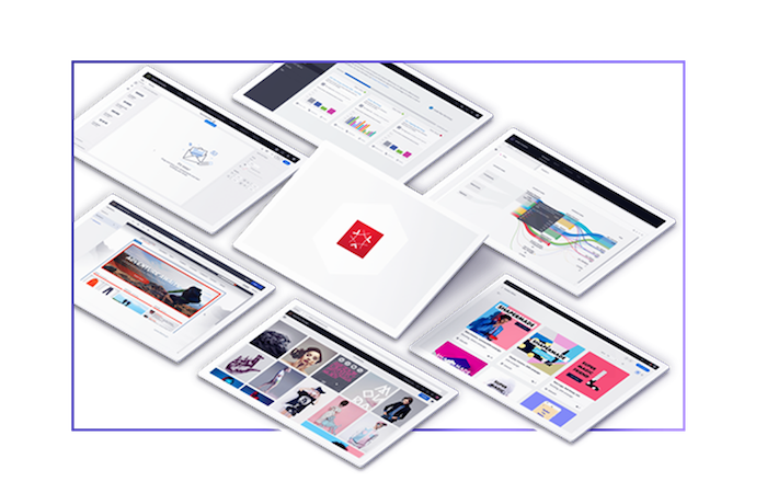 Module 1 Adobe Experience Cloud2